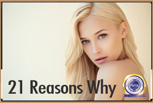 Discover 21 Reason Why To Train At Harley Street Permanent Makeup Training