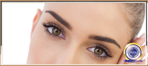 permanent-eyebrows-training-harley-street