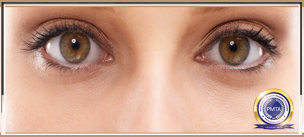 permanent-eyeliner-training-harley-street