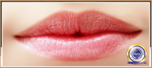 permanent-lips-training-harley-street