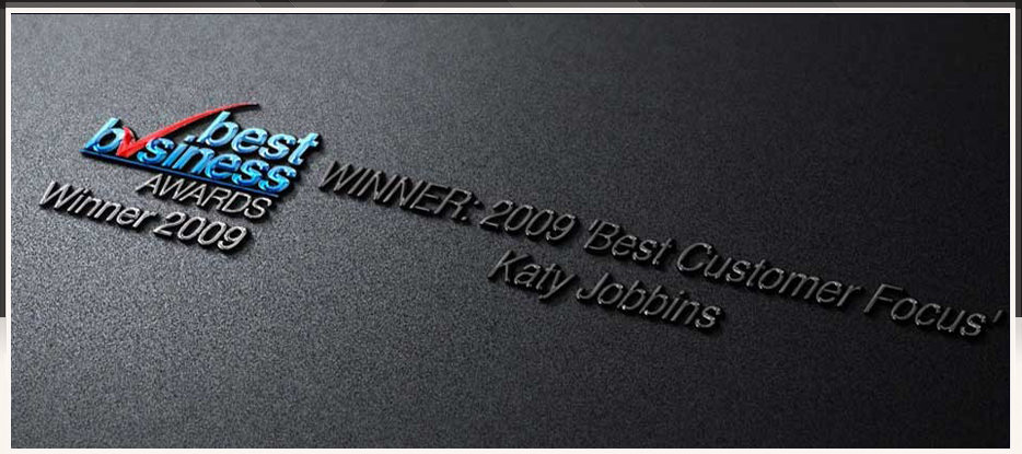 2009-Best-Customer-Focus-Katy-Jobbins