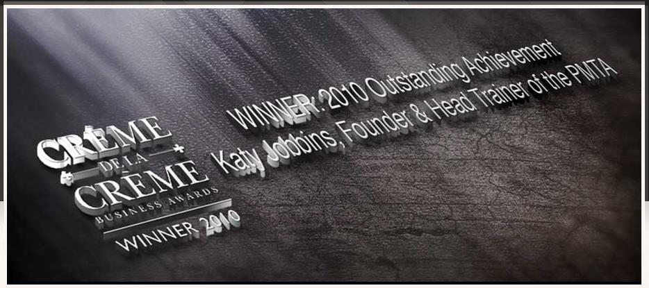 2010-Creme-de-la-creme-Award-Katy-Jobbins