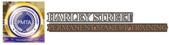 Harley Street Permanent Makeup