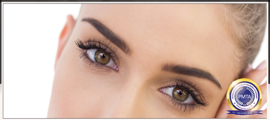 Step-by-Step-Formula-For-Perfect-Semi-Permanent-Eyebrows