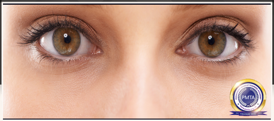Step-by-Step-Formula-For-Perfect-Semi-Permanent-Eyeliner