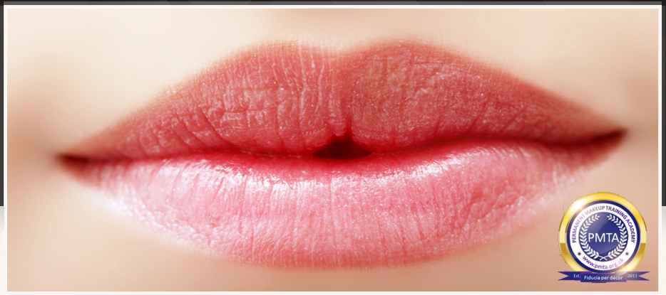 Step-by-Step-Formula-For-Perfect-Semi-Permanent-Lips