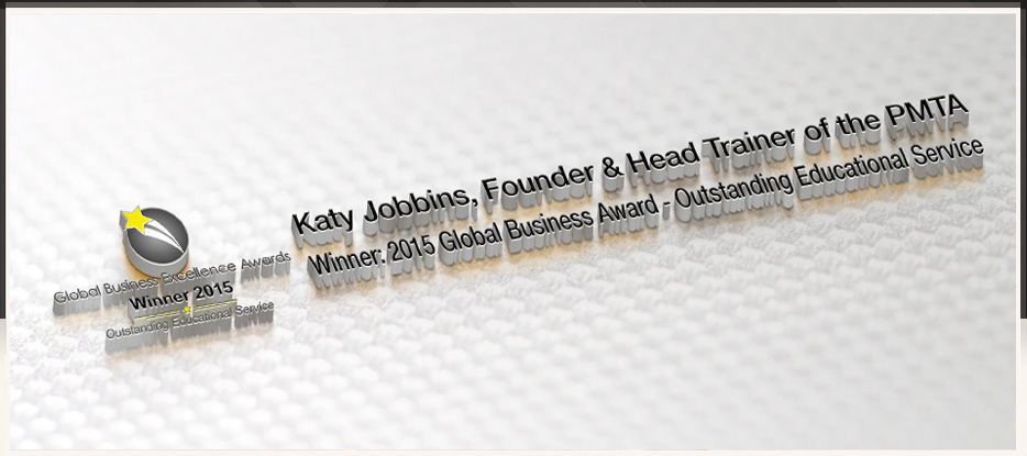 2015-Global-Business-Award-Katy-Jobbins