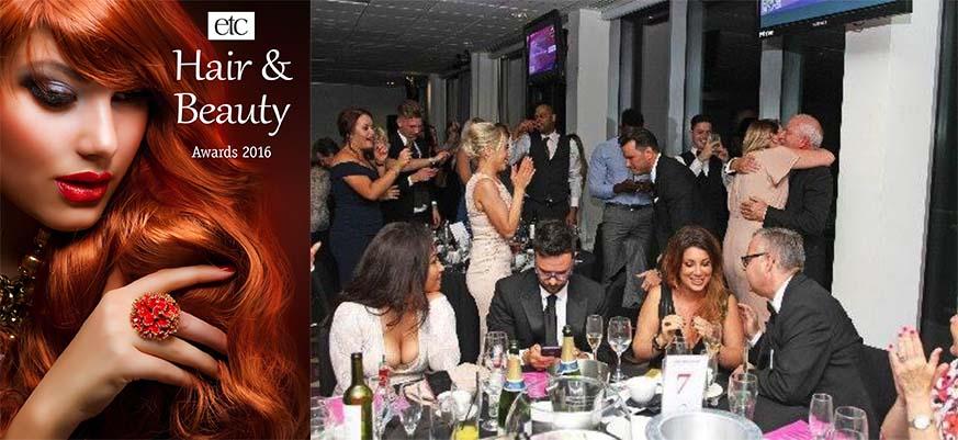 Katy-Jobbins-Wins-at-the-etc-Hair-and-Beauty-Awards-2016-copy